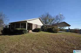 Attached Carports Cullman Real Estate Homes For Sale Whiterealestate Com