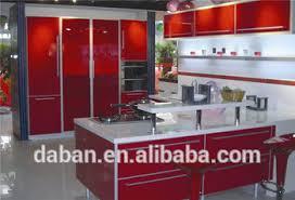kitchen cabinet carcase jisheng hig gloss laminate kitchen cabinet carcasses corner