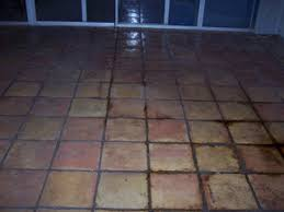 tile cleaning desert tile grout care