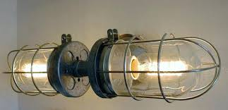 Nautical Ceiling Light Nautical Ceiling Light Fixtures Lighting Pinterest Throughout
