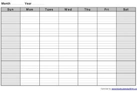 schedule calendar template 2014 saneme