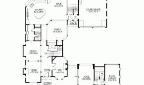 floor plans with courtyard the 22 best single house plans with courtyard house plans