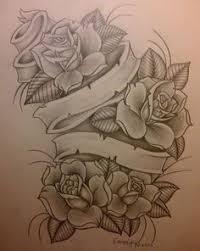 expresation inkspiration tattoos