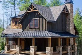 2 Story Log Cabin Floor Plans Cumberland Trace 2 Story Small Log Home Plans Rustic Home