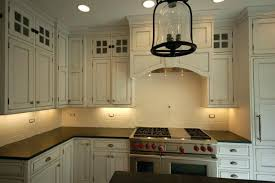 mirror kitchen backsplash ceramic tile kitchen backsplash ideas ceramic tile kitchen ideas