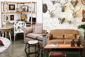 home decor manila 10 home stores in manila that make you want to redecorate spot ph