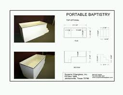 portable baptistries 213 jpg