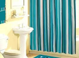 Aqua Blue Shower Curtains Aqua Blue Curtains Eulanguages Net