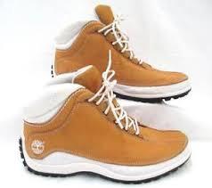 womens timberland boots size 12 womens timberland boots ebay