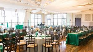 Wedding Venues Under 1000 Wedding Venues In Dallas Tx Under 3000 U2013 Bernit Bridal