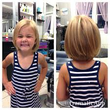 hair styles for 5year old boys unique year old boy long haircuts year old black girl hairstyles