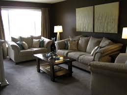 living room sofas interior virtual design house scandinavian
