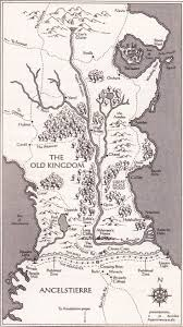 Midsomer England Map by 30 Best I Do Like A Good Map Images On Pinterest Fantasy Map