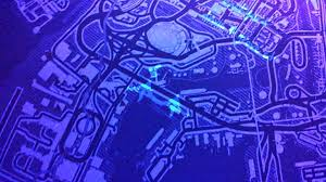 secret map every secret on gta v blueprint map 39 image photo gallery