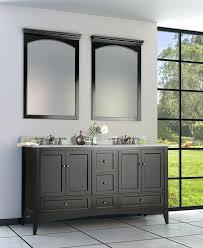 Small Bathroom Rugs Charcoal Grey Bathroom U2013 Justbeingmyself Me