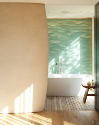 Bathroom Dividers Furniture Divine Image Of Dining Room Decoration Using Oak Wood