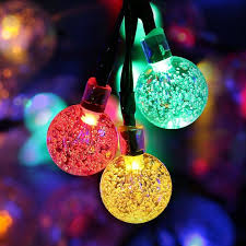 22 best christmas string lights images on pinterest christmas