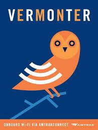 Washington travel wifi images 75 best wi fi images logo templates logo jpg