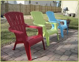 Adirondack Chairs Covers Decorating Aderondak Chair And Adirondack Chairs Lowes