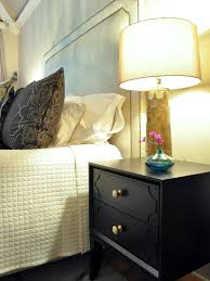 Ikea Hemnes Nightstand Blue Bedroom Inspiring Bedroom Storage Ideas With Nightstands Ikea