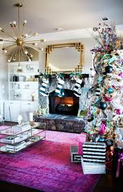 2254 best christmas images on pinterest christmas ideas