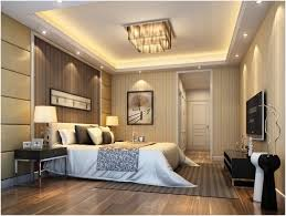 spot chambre à coucher spot plafond chambre luminaire led salon faux plafond salon