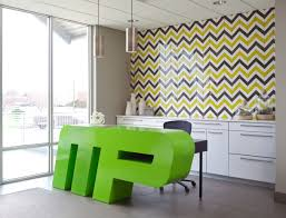 ceramic subway tile green green subway tile kitchen backsplash