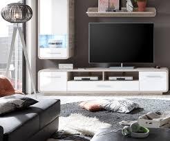Design Wohnzimmer Moebel Modern Tv Tische Wohnzimmer Möbel Im Exklusiven Design