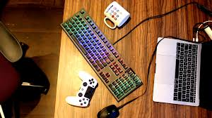 best mechanical keyboard black friday 2017 deals best gaming keyboards 2017 the greatest keyboards for gamers