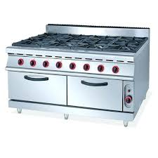 Oven Cooktop Combo Kitchen Best Cooktops Gas Electric Induction Hobs Or A Combination