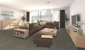 types of vinyl flooring custom flooring in billings mt