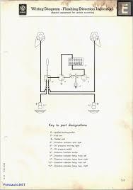1972 vw beetle turn signal relay wiring diagram u2013 pressauto net