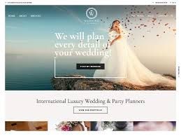 where do i register for my wedding 35 best wedding themes 2018 athemes