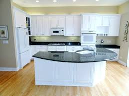 Kitchen Cabinet Reface Cost Resurfacing Kitchen Cabinets Refinished Cabinet Refacing Cost Uk