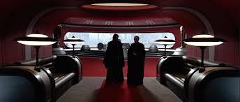 Star Wars Office 6 Of Palpatine U0027s Key Manipulations Starwars Com
