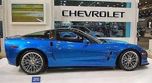 corvette supercharged zr1 corvette zr1 gm releases official pricing corvette sales