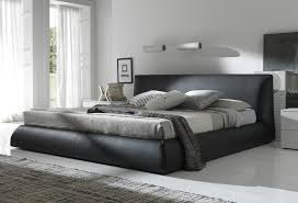 Queen Size Platform Bed - best design for platform bed with storage king size bed wanda bed