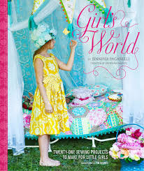 u0027s world sewing pattern book dress patterns crafting diy