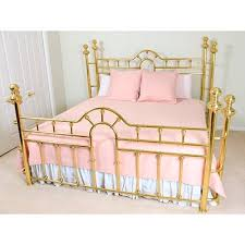 vintage bed auction used beds and bedding for sale in cleveland