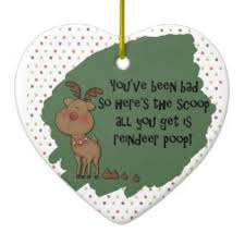 reindeer funny sayings gifts on zazzle