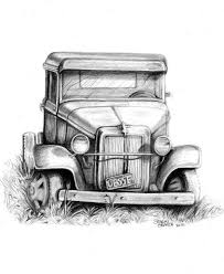 gene franks ol truck by branchonthevine on deviantart