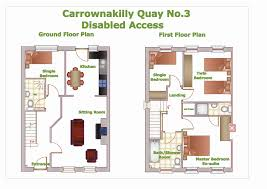 small mansion floor plans small home floor plans new small house plans house floor plans
