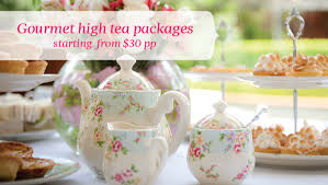High Tea Party Decorating Ideas The High Tea Company High Tea Catering High Tea Hire
