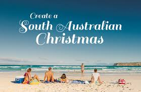 download our free u0027create a south australian christmas u0027 ebook