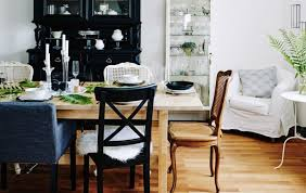 ikea dining room sets unique wood curve table legs white