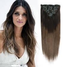 balayage hair extensions balayage hair extensions 130g amazingbeautyhairextensions