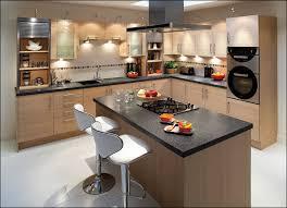 kitchen aq geometric prepossessing modern interesting kitchen