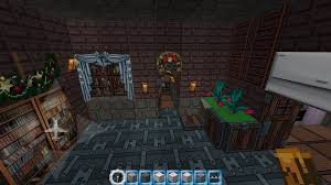 winter craft christmas story android apps on google play