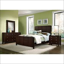 furniture magnificent ashley furniture bedroom sets couches for