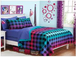 Teenager Bedding Sets by Bedroom Teen Bedding Sets For Boys Image Of Teen Bedding Sets
